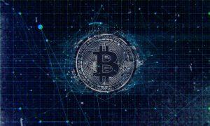 Bitcoin hat aktuell mit Schwierigkeiten zu kämpfen