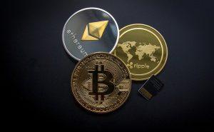 Wiederaufnahme des Aufwärtstrends bei Bitcoin Profit